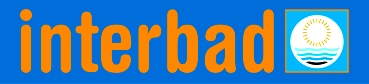 interbad logo